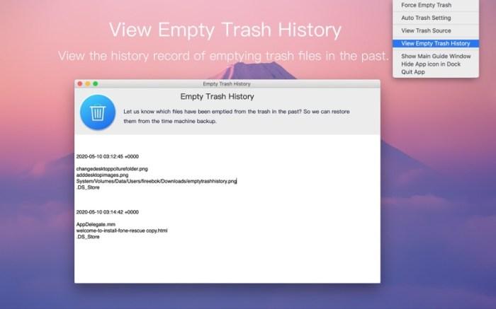 Better Trash Screenshot 04 136ypkn