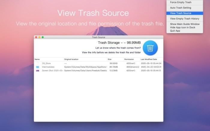 Better Trash Screenshot 03 136ypkn
