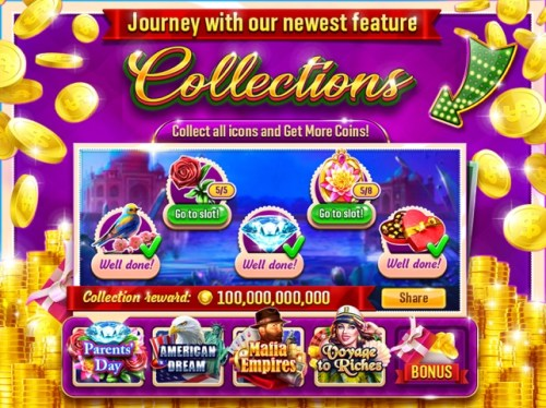 free share online promo codes for doubledown casino Online