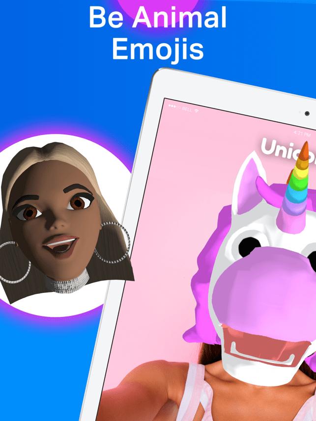 643x0w Comment avoir les animojis sur Android et sur tous les iPhone