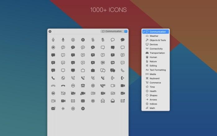 Foldor-Design Your Folder Icon Screenshot 04 57tpe1n
