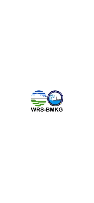 Logo Bmkg Png : WRS-BMKG, Store
