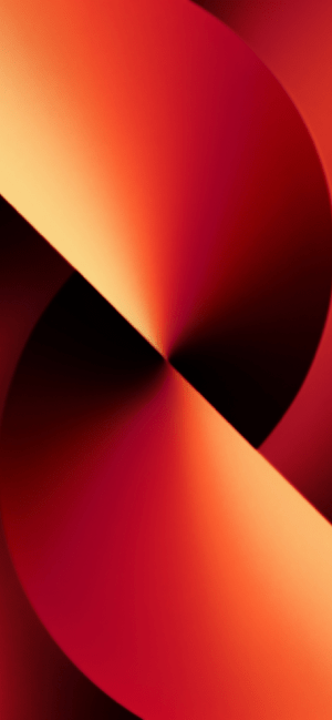 Live Wallpaper・4K aesthetic 3D Screenshot