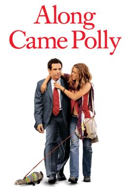 Along Came Polly - John Hamburg