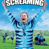 Kicking & Screaming - Jesse Dylan
