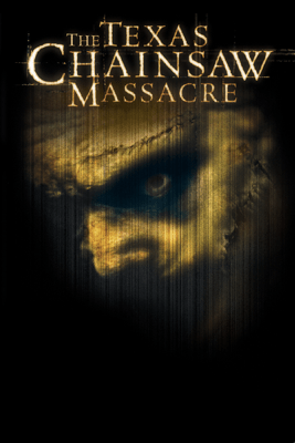 The Texas Chainsaw Massacre (2003) - Marcus Nispel