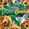 Spooky Buddies - Robert Vince