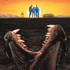 Tremors - Ron Underwood