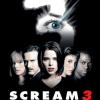 Scream 3 - Wes Craven