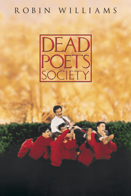 Dead Poets Society - Peter Weir