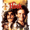 Hook - Steven Spielberg