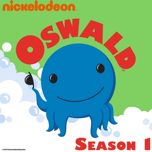 Best Dynamic Wallpaper App For Iphone X Oswald Season 1 On Itunes
