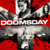 Doomsday (Unrated) - Neil Marshall