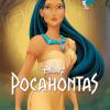Pocahontas - Mike Gabriel & Eric Goldberg