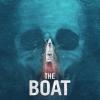 The Boat - Winston Azzopardi