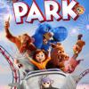 Wonder Park - Unknown