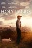 Amanda Sthers - Holy Lands  artwork