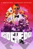 Chris Buddy - Inside the Edge: A Professional Blackjack Adventure  artwork