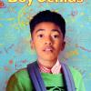 Boy Genius - Bridget Stokes