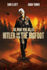 Robert D. Krzykowski - The Man Who Killed Hitler and Then the Bigfoot  artwork