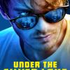 Under the Silver Lake - David Robert Mitchell