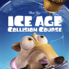 Ice Age: Collision Course - Galen T. Chu & Mike Thurmeier
