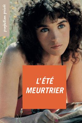 L'Eté meurtrier - Jean Becker