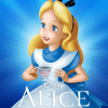 Alice au Pays des Merveilles - Clyde Geronimi, Wilfred Jackson & Hamilton Luske