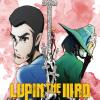 Lupin the IIIrd: Jigen's Grave Marker - Takeshi Koike