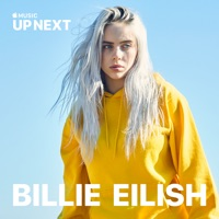 Up Next: Billie Eilish - Up Next: Billie Eilish mp3 download