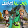 Luis and the Aliens - Unknown
