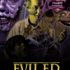 Evil Ed (Special EDition) - Anders Jacobsson