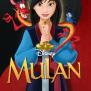Mulan On Itunes