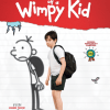 Diary of a Wimpy Kid - Thor Freudenthal