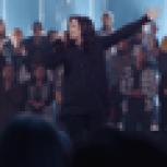 The Blessing - Kari Jobe, Cody Carnes & Elevation Worship