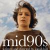 Mid90s - Jonah Hill