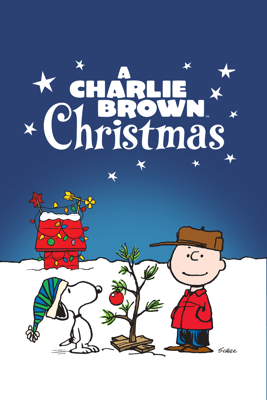 A Charlie Brown Christmas (Deluxe Edition) - Bill Melendez