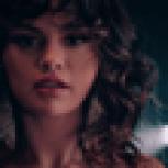 Dance Again - Selena Gomez