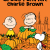 It's the Great Pumpkin, Charlie Brown (Deluxe Edition) - Bill Melendez