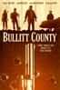 David McCracken - Bullitt County  artwork