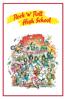 Allan Arkush - Rock 'n' Roll High School  artwork