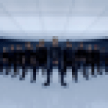 Black on Black (Performance Version) - NCT 2018