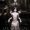 The Empire of Corpses (Dubbed) - Ryoutarou Makihara