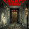 Escape Room - Will Wernick