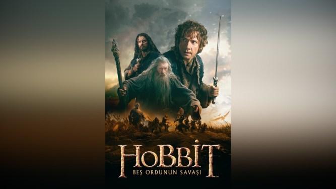 hobbit-bes-ordunun-savasi-yuzuklerin-efendisi-yuzuklerin-efendisi-serisi-hobbit-yuzuklerin-efendisi-serisi-hobbit-yuzuklerin-efendisi-sirasiyla-serisi-hobbit-serisi-kac-film-hobbit-siralamasi-lord-of-the-rings-izleme-sirasi-hobbit-siralama-hobit-serisi-yuzuklerin-efendisi-ve-hobbit-izleme-sirasi-yuzuklerin-efendisi-nasil-izlenmeli-yuzuklerin-efendisi-serileri-yuzuklerin-efendisi-seri-sirasi-yuzuklerin-efendisi-serisi-nasil-izlenmeli-yuzuklerin-efendisi-serisi-siralamasi-yuzuklerin-efendisi-film-siralamasi-yuzuklerin-efendisi-serisi-siralama-hobbit-kac-seri-yuzuklerin-efendisi-hobbit-yuzuklerin-efendisi-kronolojik-sira-yuzuklerin-efendisi-hobbit-serisi-yuzuklerin-efendisi-serisi-izleme-sirasi-yuzuklerin-efendisi-serisi-izleme-sirasi-yuzuklerin-efendisi-ilk-seri-yuzuklerin-efendisi-serisi-hobbit-izleme-sirasi-yuzuklerin-efendisi-siralamasi-yuzuklerin-efendisi-sirasi-yuzuklerin-efendisi-hangi-sirayla-izlenmeli-hobbit-film-serisi-yuzuklerin-efendisi-film-sirasi-yuzuklerin-efendisi-izleme-sirasi-hobbit-serisi-yuzuklerin-efendisi-siralama-yuzuklerin-efendisi-serisi-sirasi-yuzuklerin-efendisi-ve-hobbit-serisi-hobbit-serisi-izleme-sirasi-yuzuklerin-efendisi-film-serisi-izleme-sirasi-hobbit-serisi-siralamasi-lotr-izleme-sirasi-yuzuklerin-efendisi-izleme-siralamasi-yuzuklerin-efendisi-izlenme-sirasi-hobbit-serisi-sirasi-lord-of-the-rings-hangi-sirayla-izlenmeli-hobbit-serileri-yuzuklerin-efendisi-film-serisi-hobbit-yuzuklerin-efendisi-the-hobbit-serisi-yuzuklerin-efendisi-serileri-sirasi-hobbit-izle-hobbit-ve-yuzuklerin-efendisi-izleme-sirasi-hobbit-ve-yuzuklerin-efendisi-hangi-sirayla-izlenmeli-hobbit-film-sirasi-hobbit-hangi-sirayla-izlenmeli-yuzuklerin-efendisi-ve-hobbit-siralamasi-yuzuklerin-efendisi-serisi-hangi-sirayla-izlenmeli-hobbit-filmleri-siralamasi-yuzukler-efendisi-serisi-hobbit-filmi-serisi-yuzuklerin-efendisi-sirasi-yuzuklerin-efendisi-mi-hobbit-mi-once-izlenmeli-yuzuklerin-efendisi-siralama-yuzuklerin-efendisi-bolum-siralamasi-hobbit-seris-yuzuklerin-efendisi