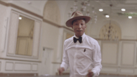 Download lagu Pharrell Williams - Happy