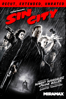 Robert Rodriguez, Frank Miller & Quentin Tarantino - Sin City: Recut, Extended, Unrated  artwork