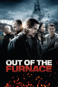Out of the Furnace on iTunes