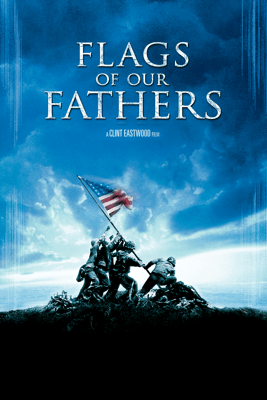 Flags of Our Fathers - Clint Eastwood