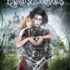 Edward Scissorhands - Tim Burton